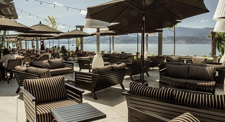Manteo Resort Waterfront Hotel And Villas Bc Golf Safaris