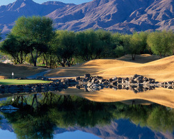 Southern Golf Destinations