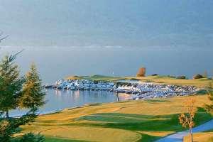 vancouver-golf-course_furry-creek-14_720x480