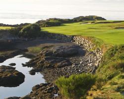 Golf Courses in Victoria, BC