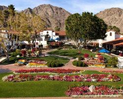La Quinta Resort & Club. Palm Springs, CA
