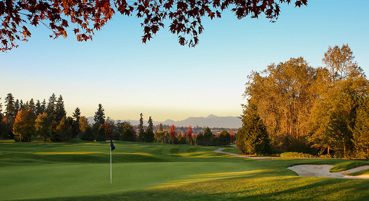 Hotels In North Vancouver Bc
