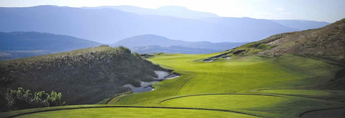 Tower Ranch - Golf & Wine Weekend