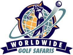 Worldwide Golf Safaris